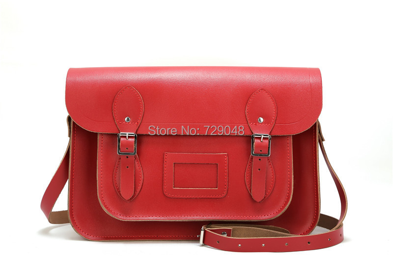 Cheap Leather Satchel Bags For School, find Leather Satchel Bags ...