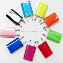 2013 hot sale mah charger for iphone3gs