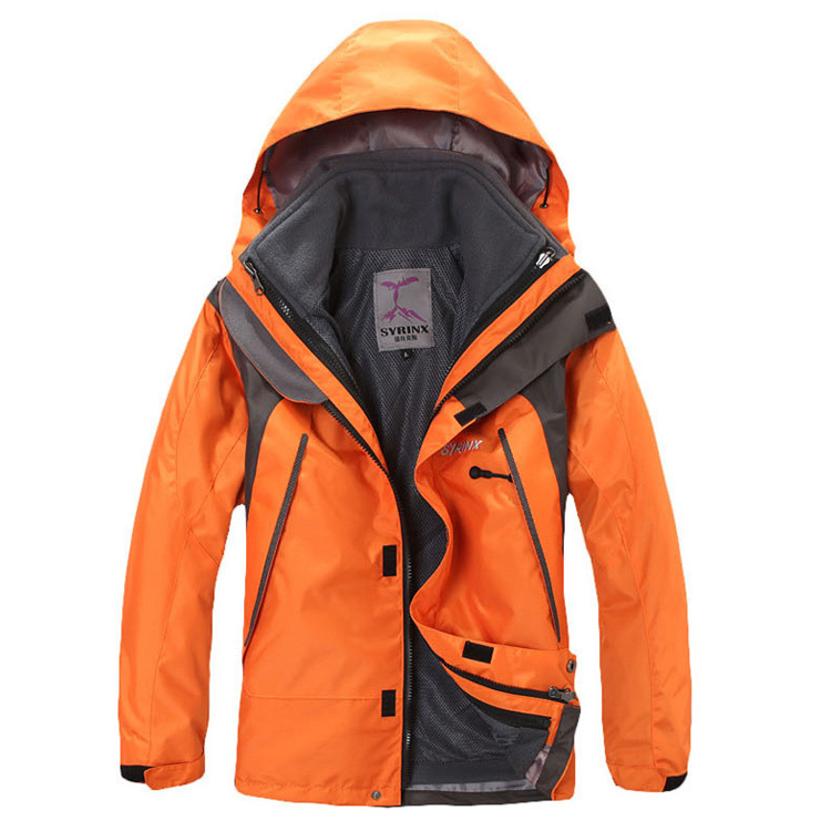 Cheap teen jackets