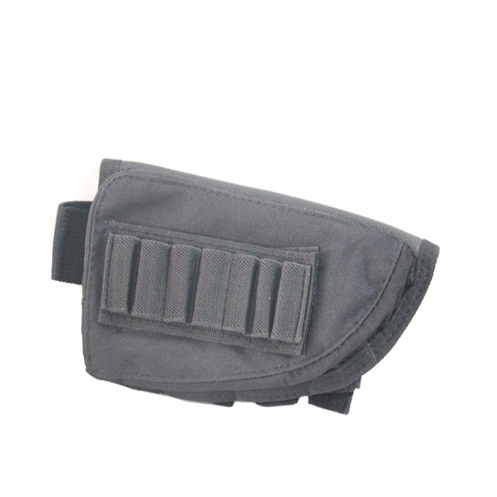 Custom Military Rifle Cheek Rest Pad With Ammo Holder - Buy Cheek  Rest,Cheek Pad,Rifle Cheek Pad Product on Alibaba com