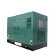 Reliable performance with best price bio power plant