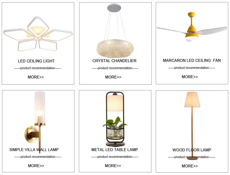 Moderno efeito de sonho montado em pvc + fibra nuvem sombra lustre barra de iluminação led luminária decorativa para interior