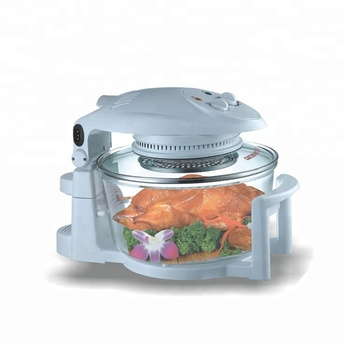 No Oil Less Fat Cook Halogen Oven Slow Cooker Recipes Microwave