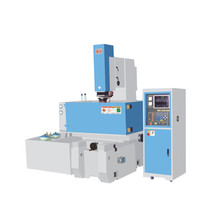 Hot Selling Agent en Distributeur cnc elektrische een lading <span class=keywords><strong>machine</strong></span>
