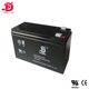 12v 7ah free recycle storage lead acid battery child toy cars battery
