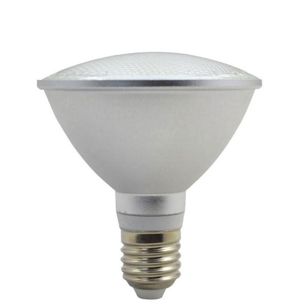 New Led Outdoor Par38 Bulb Waterproof 110v 220v 15w Par38