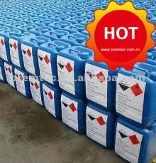Formic Acid 85% Specification