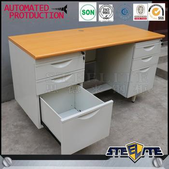 Otobi Furniture In Bangladesh Price Office Table Design/ Simple ...