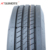 buy tires direct from china,best selling tire 000 20 12r22.5 11r22.5 315/80r22.5 radial china truck tyre