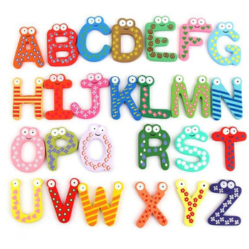 educational magnetic letters and custom numbers symbols twenty six english letters learning toy fridge magnet for kids buy fridge magnetmagnet fridge