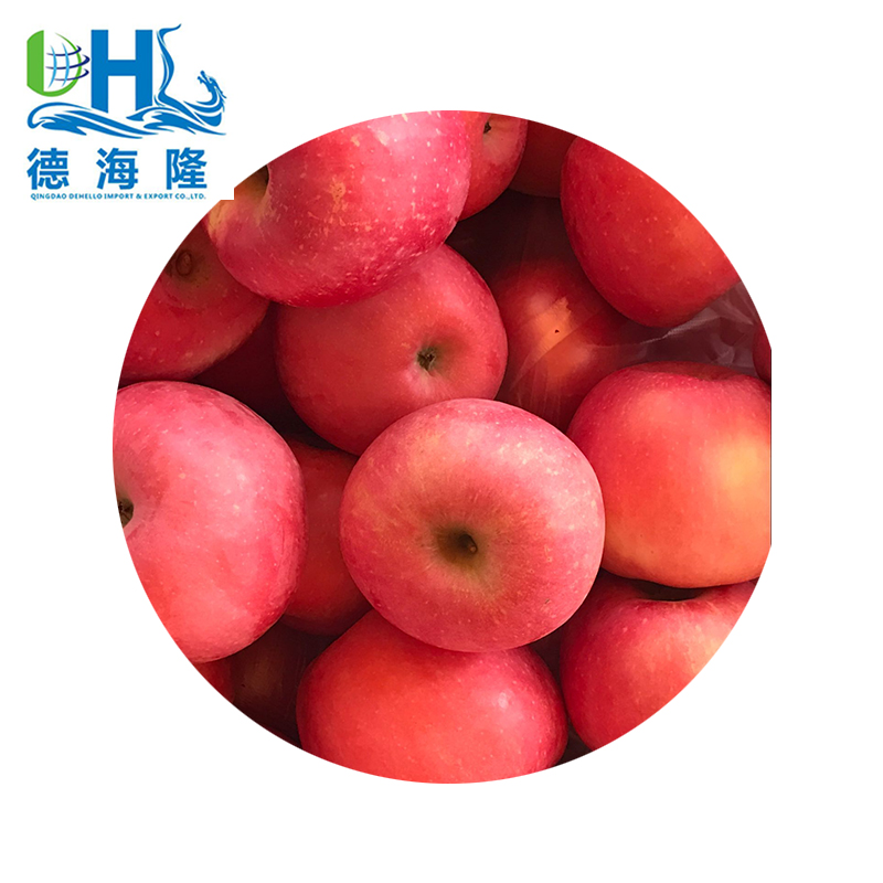 China Fresh Apples Malaysia, China Fresh Apples Malaysia
