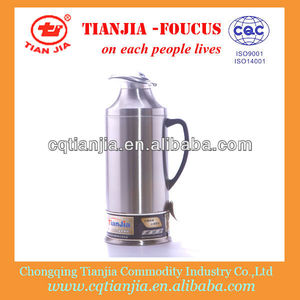 Stainless Steel Eagle Vacuum Flask (988 ) 3.2L in Chongqing Supplier
