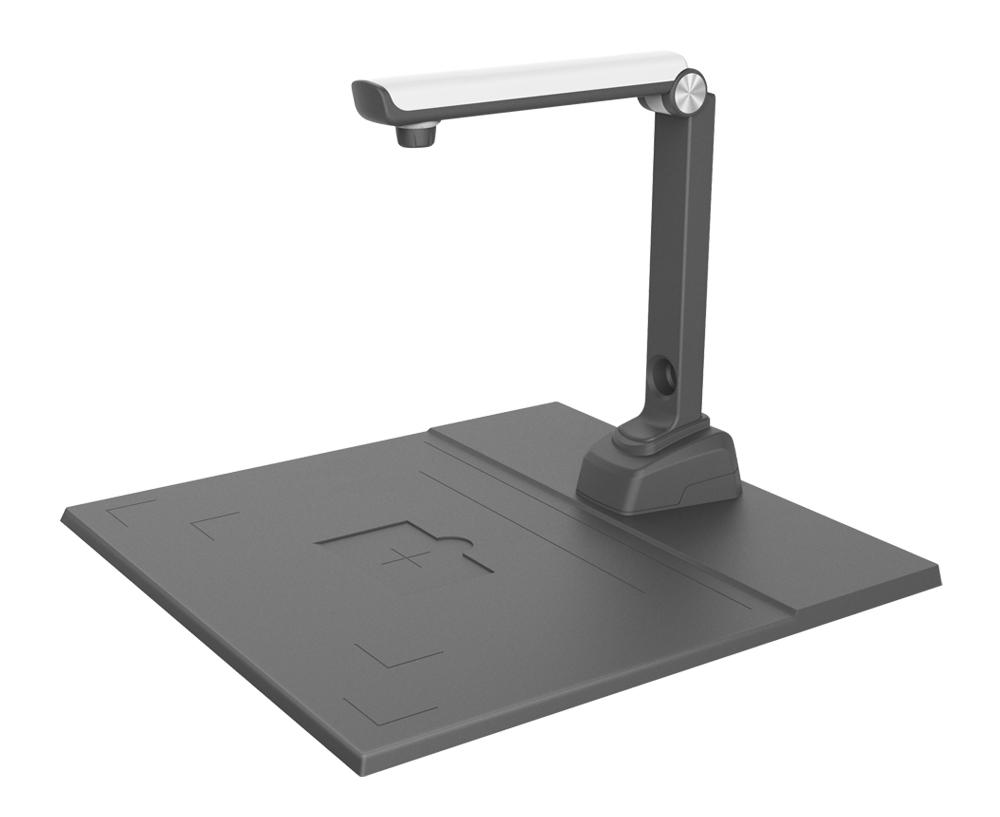 SDK Access control wajah liveness deteksi pengenalan wajah kamera dengan IR