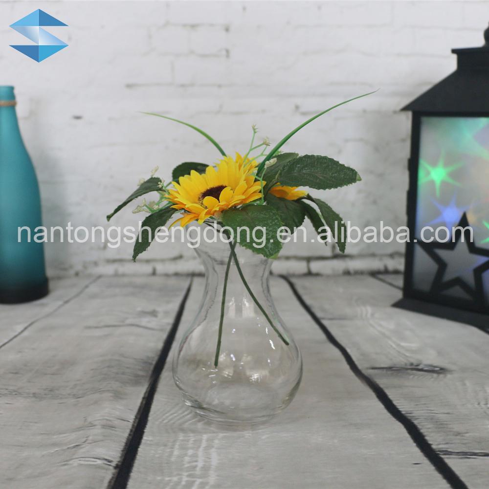 Hyacinth bulb wholesale bulb suppliers alibaba reviewsmspy