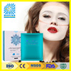 /product-detail/hydrogel-soothing-deep-mositurizing-skin-whitening-facial-gel-mask-60524927555.html