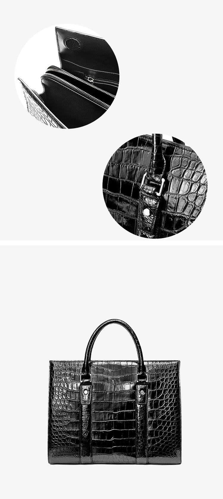 briefcase1 (4).jpg
