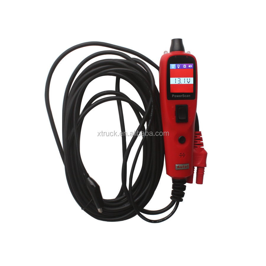 Auto electrical diagnostic tools auto electrical diagnostic tools suppliers and manufacturers at alibaba com