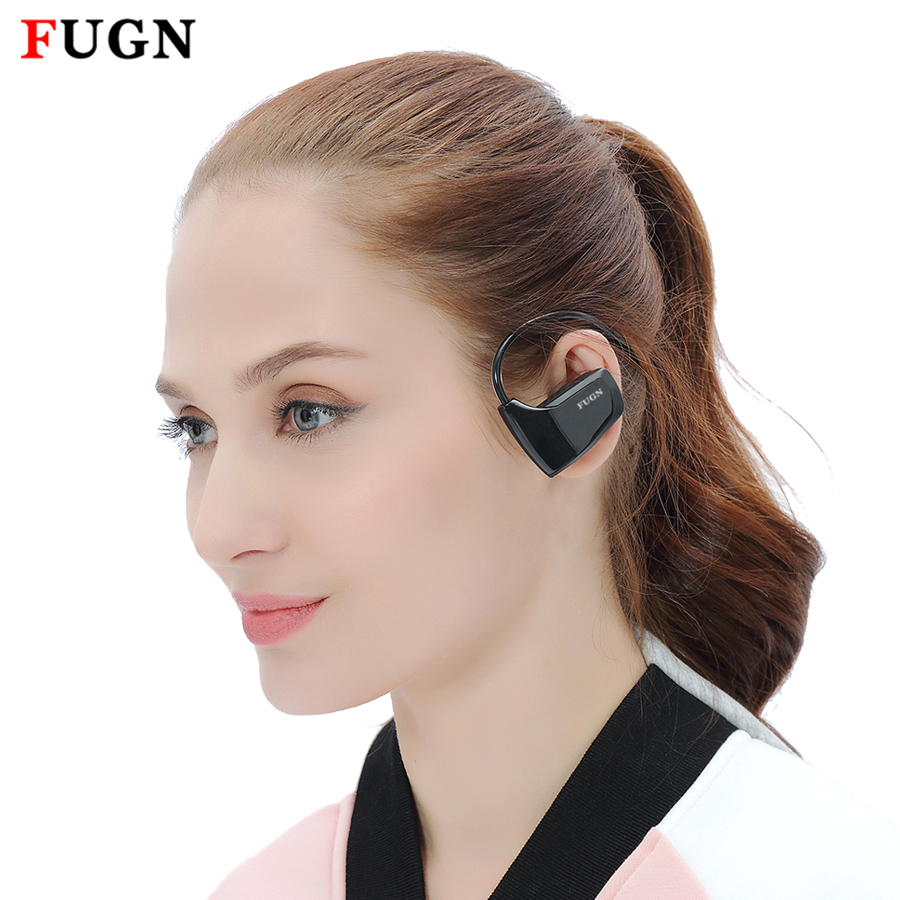 The best sport earphone headphone & earphone for running