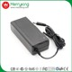 60w magsafe power adapter with Competitive price for Electronics