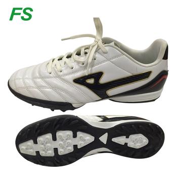 separation shoes 0b6c1 916e3 Wholesale-man-indoor-soccer-boots-adult-futsal.jpg 350x350.jpg
