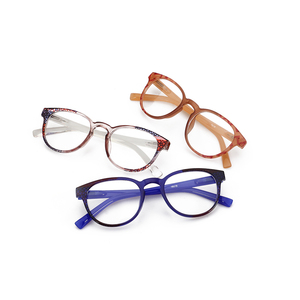 Can mix color New model brand gentleman optical frame eyeglasses pc china high quality optical frame for men