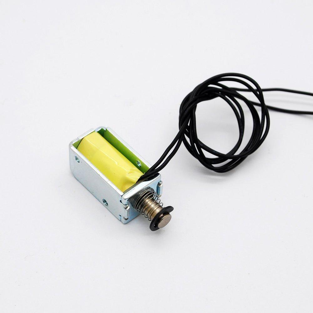 Cheap Diy Electromagnet, find Diy Electromagnet deals on line at
