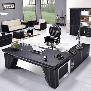 latest design office desk office furniture china executive table luxury office furniture executive desk