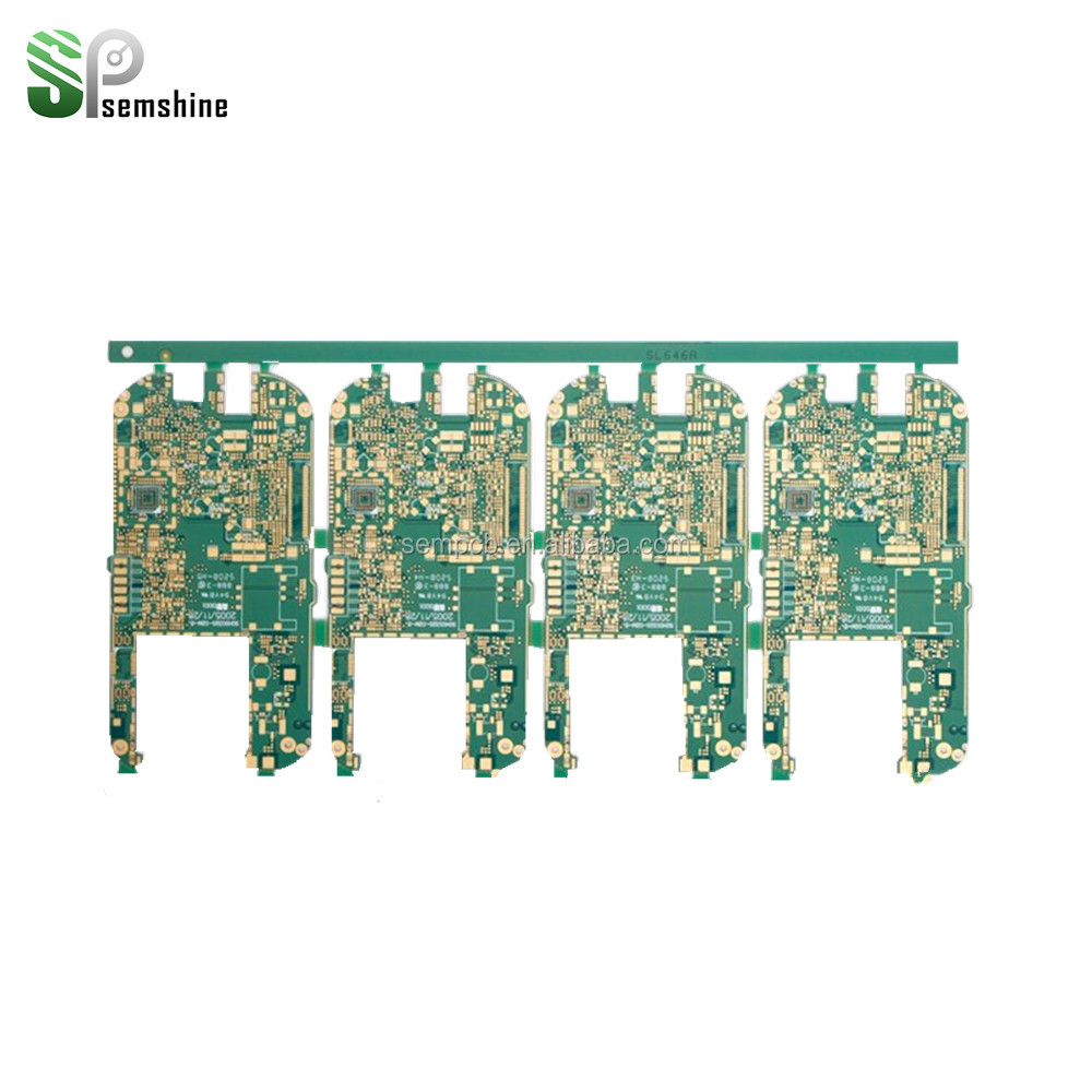 Mobile Motherboard, Mobile Motherboard Suppliers and Manufacturers ...