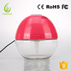 air purifier humidifier aromatic diffuser with led lights KS-04CL