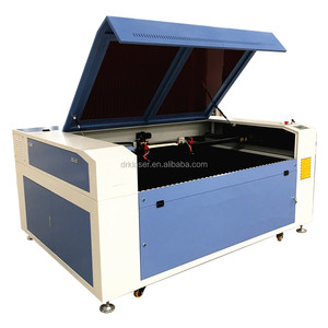 Factory price Acrylic laser engraving cutting machine Mdf Wood Made In China Low