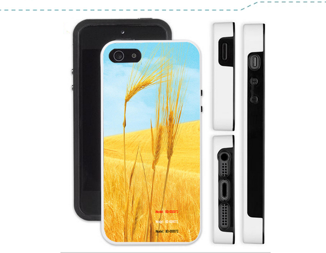 Drop Shipping Iphone Cases