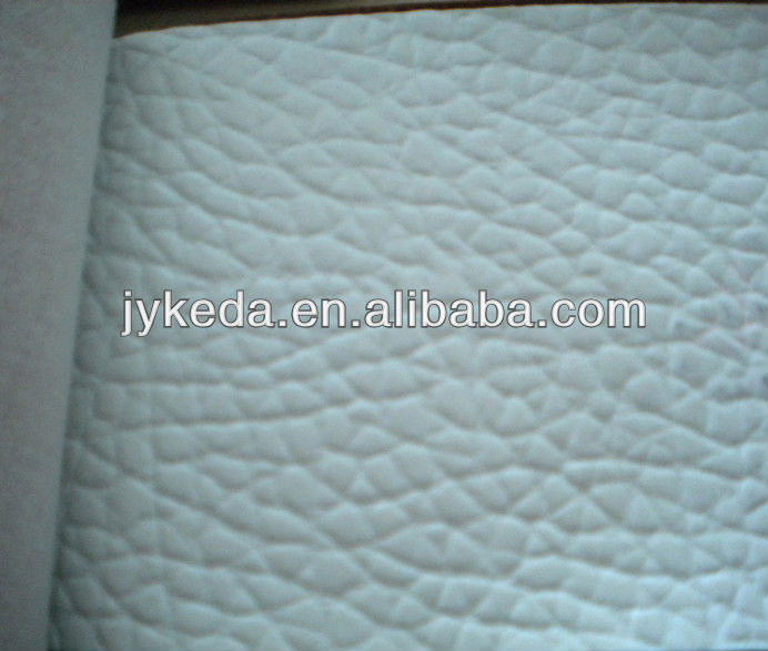 pvc vinly fabric for sofa,