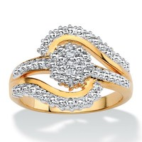 Buy White gold rings for men exquisite in China on Alibaba.com