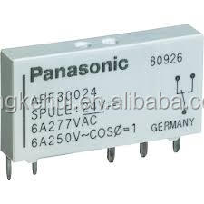 G6EK-134P-1-US 5VDC sun hold ras-2410 12vdc relay