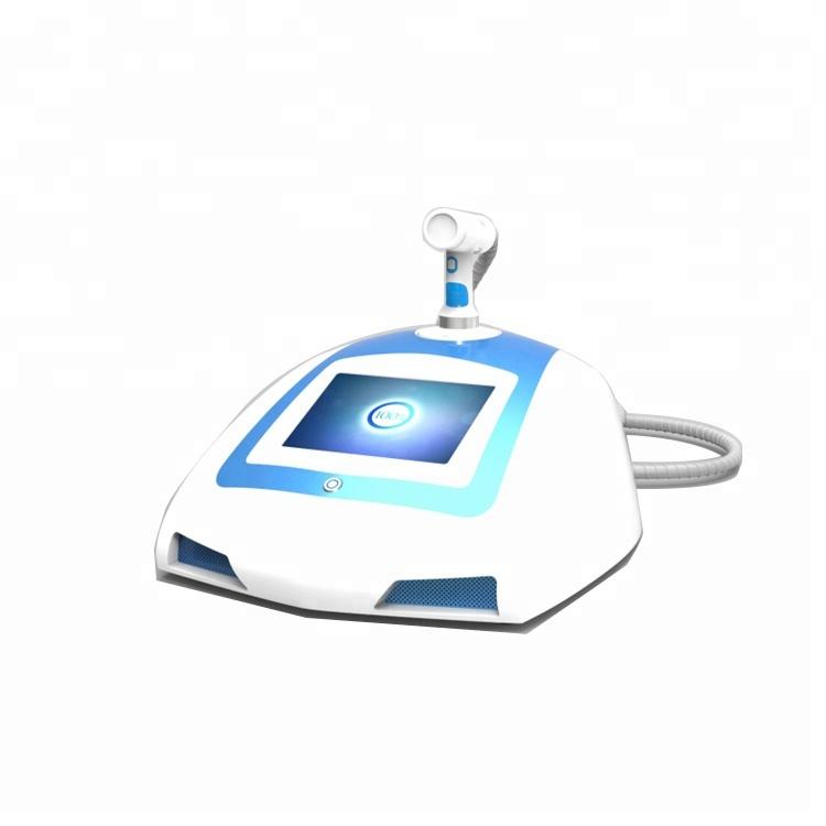 China Ultrasound Fat Reduction, China Ultrasound Fat Reduction
