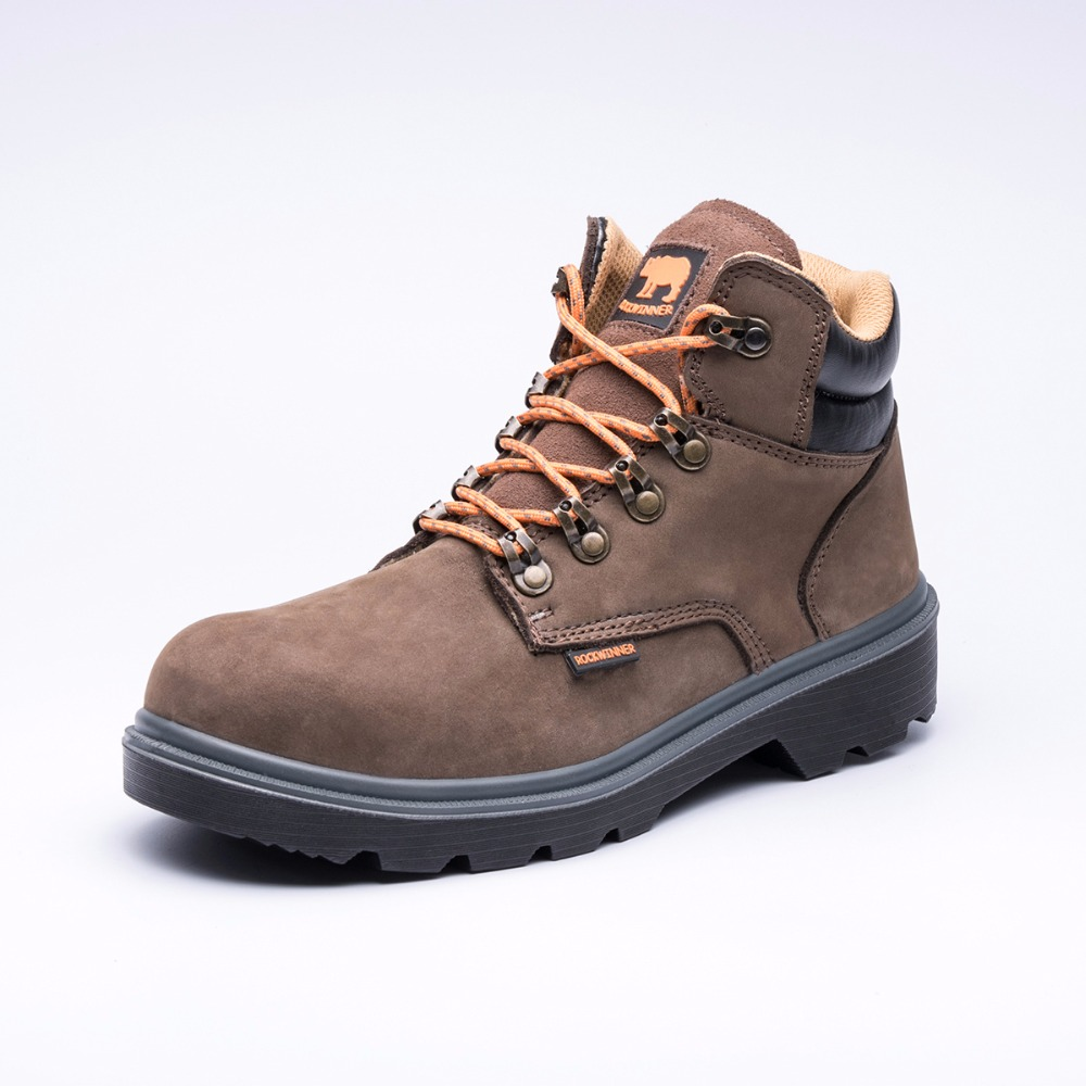 Psj.6316 Safety Shoes/boots Industry