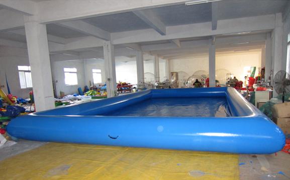 acheter livraison gratuite piscine en. Black Bedroom Furniture Sets. Home Design Ideas