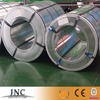 Galvanized Steel Strips, dx51d z200 gi coils