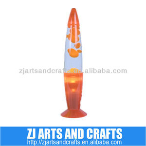 13 inch promotion lava lamp