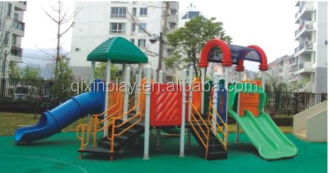 Rainbow Play Set Prices Outdoor Children Wooden Pirate Ship
