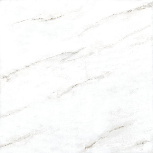 Ceramic Floor Tile 60x60 White Supplieranufacturers At Alibaba
