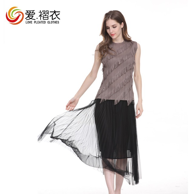 Dongguan Love Pleated Clothes Co., Ltd. - Pleated clothes, Pleated ...