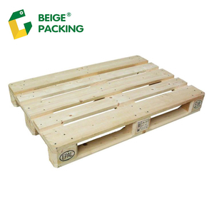 China Wooden Pallet Weight China Wooden Pallet Weight Manufacturers