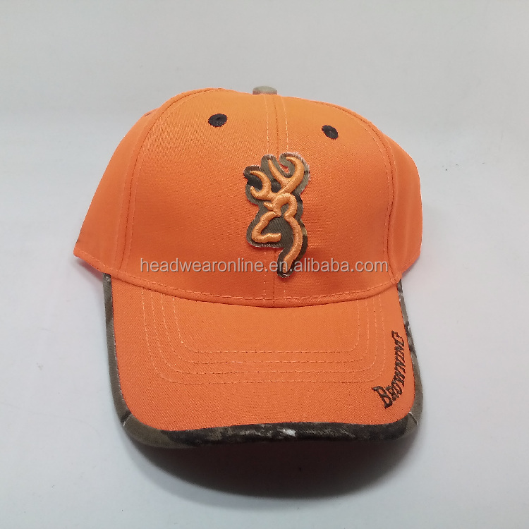 Custom New Model baseballcaps,custom baseball cap,sport cap