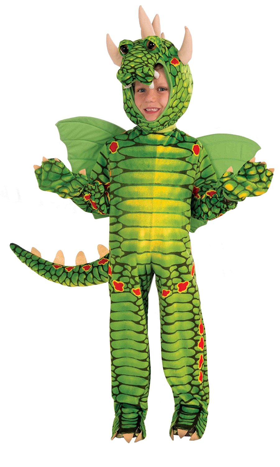 cheap dragon costume kids, find dragon costume kids deals on line at