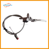 pit bike parts hydraulic clutch for motorcycles