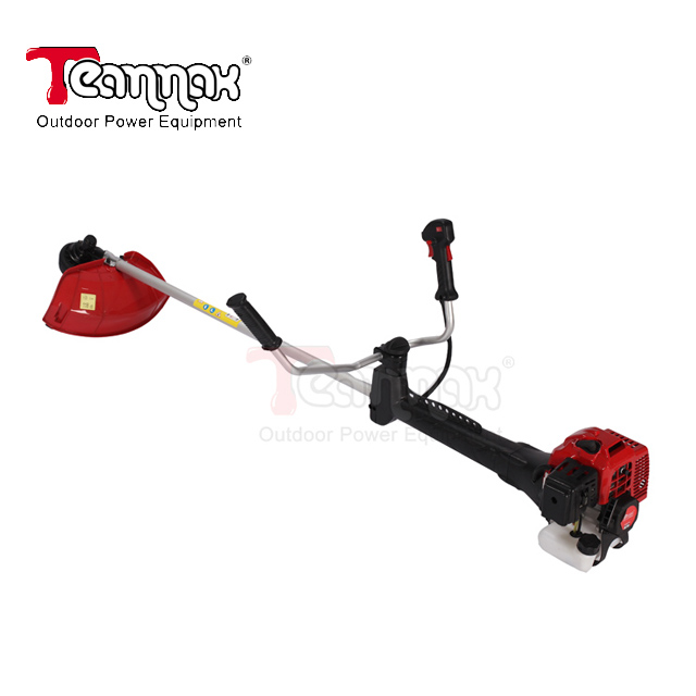Info 2 Cycle Gas Trimmers Travelbon.us