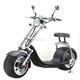 Leadway electric car tricycle adult 3 wheel vehicle