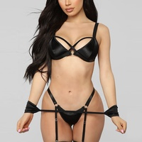 sexy lingerie mature women accept small order quantity