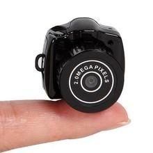 2015 Hot Sale Smallest Cmos Super Mini Video Camera Ultra Small Pocket 720*480 DV DVR Camcorder Recorder Web Cam 720P JPG Photo